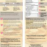 XO_Panels_1002_Pancake